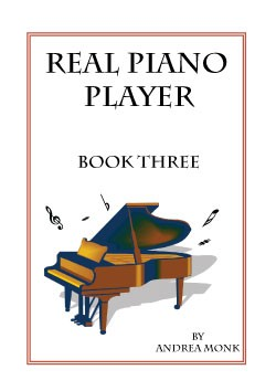 Piano Tutor Book 3