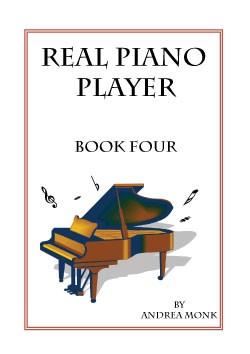 Piano Tutor Book 4