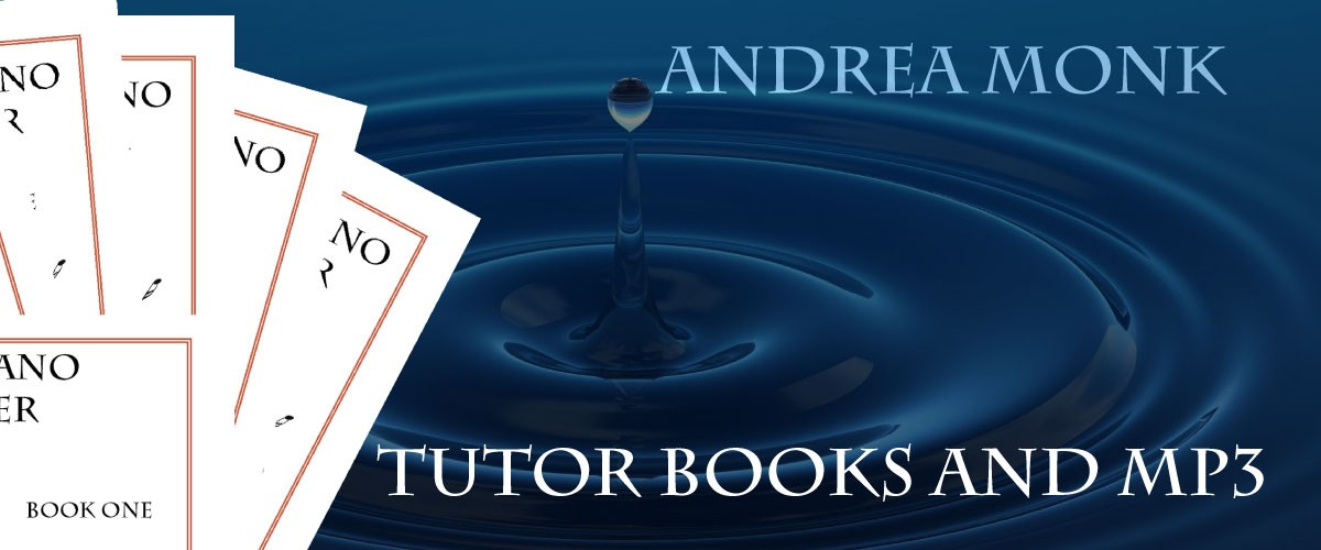 Tutor-Books-and-mp3