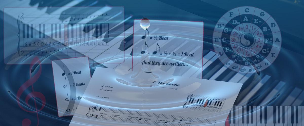 Andrea-Monk-Piano-Tutor-Books