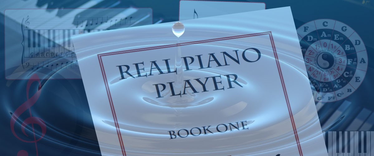 Piano Tutor Book 1